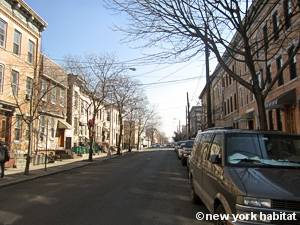 New York 3 Bedroom apartment - other (NY-15755) photo 3 of 6