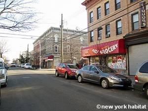 New York 3 Bedroom apartment - other (NY-15755) photo 4 of 6