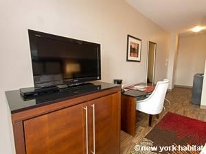 apartments long island new york. new york studio accommodation - living room (ny-15784) photo 4 of 6 apartments long island