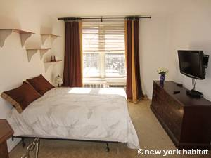New York Roommate Room For Rent In Astoria Queens 2