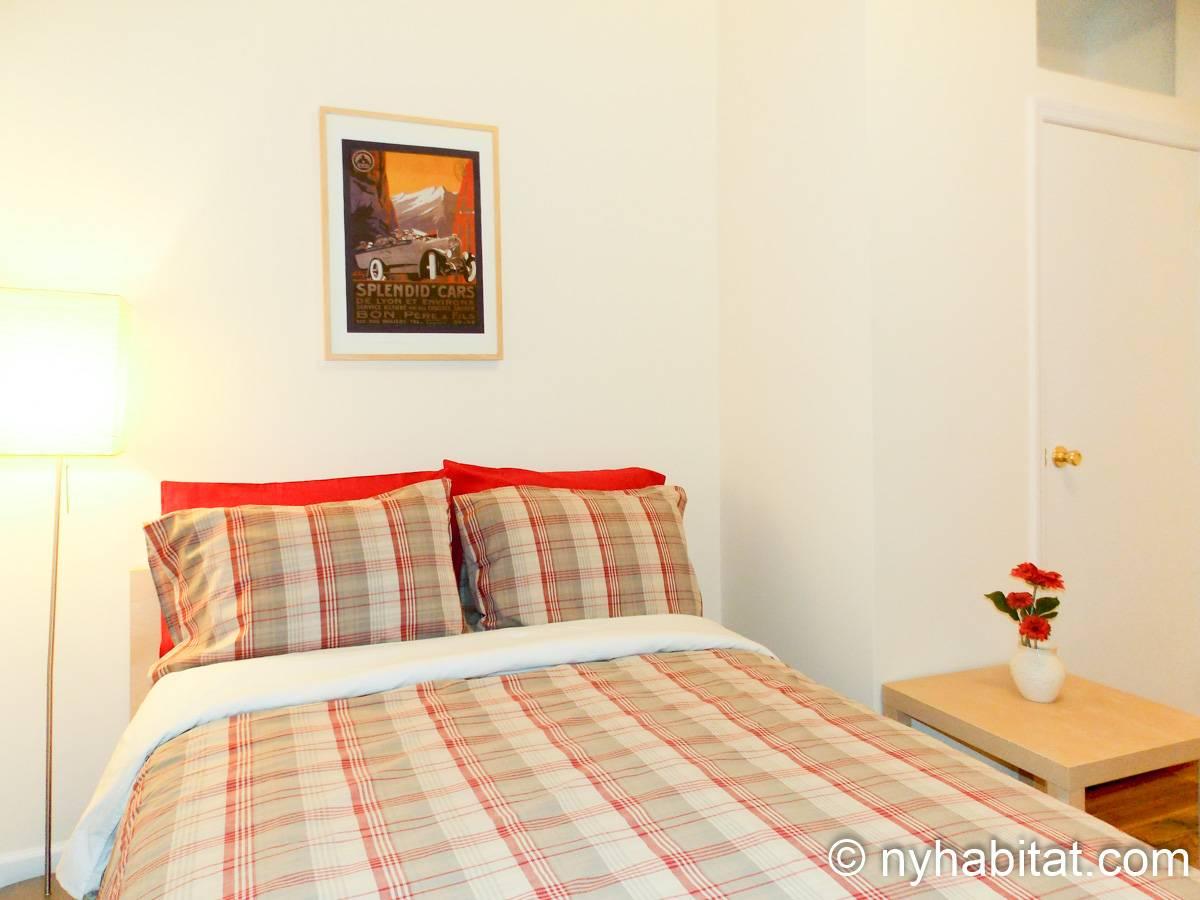 New York Apartment 3 Bedroom Apartment Rental In Ridgewood Queens Ny 15803