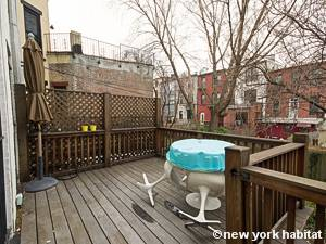 New York 3 Bedroom - Triplex apartment - other (NY-15804) photo 3 of 8