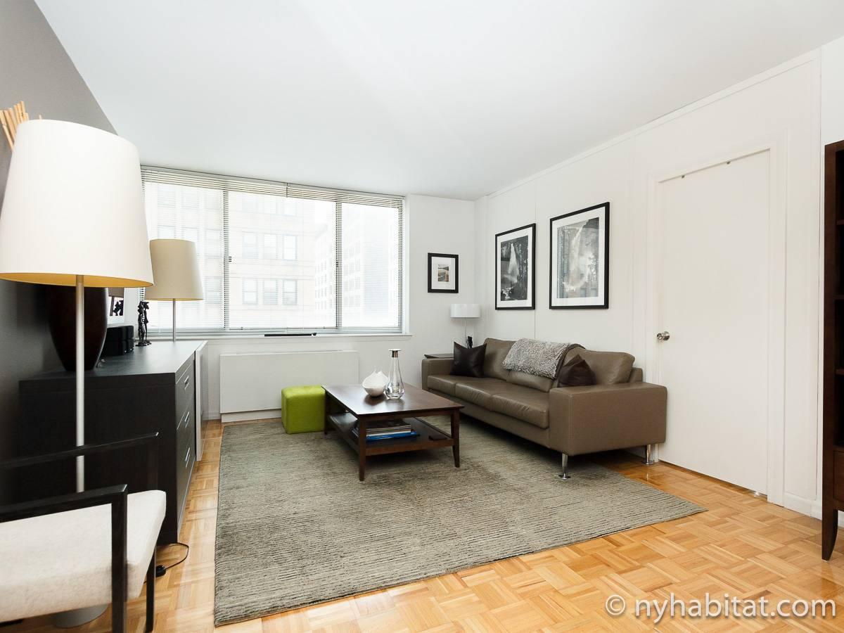 Piso para compartir en nueva york 2 dormitorios chelsea ny 15825 - Pisos en new york ...