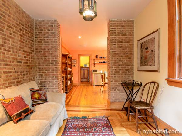 New York Apartment 1 Bedroom Apartment Rental In Brooklyn Ny 15834
