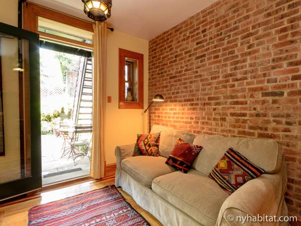 New york apartment 1 bedroom apartment rental in brooklyn ny 15834 for One bedroom for rent in brooklyn