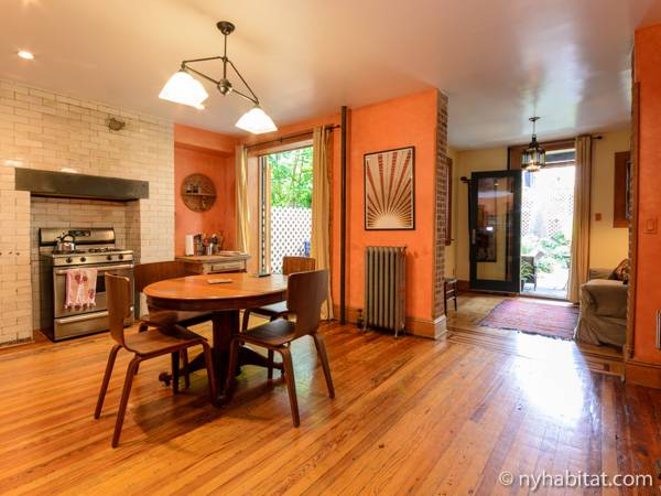 new york apartment 1 bedroom apartment rental in brooklyn