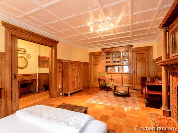 new york apartment 1 bedroom apartment rental in brooklyn