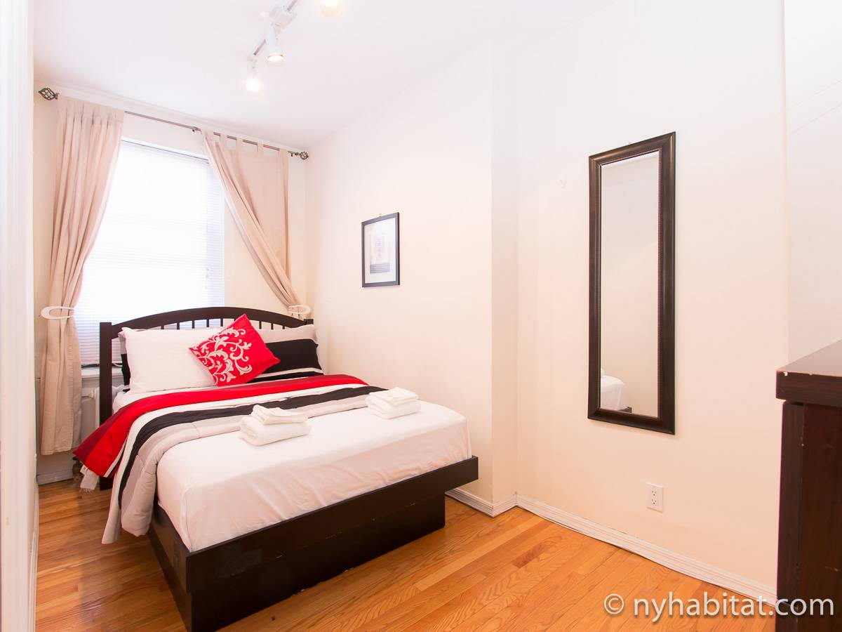 New York Apartment 2 Bedroom Apartment Rental In East Village Ny 1584