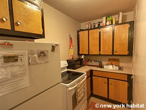 New York Roommmate Room For Rent In Corona Queens 2 Bedroom Apartment Ny 15840