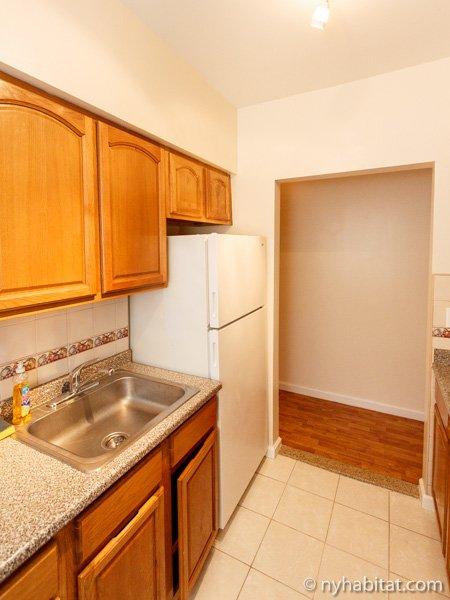 New York Apartment 3 Bedroom Apartment Rental In Harlem Ny 15861