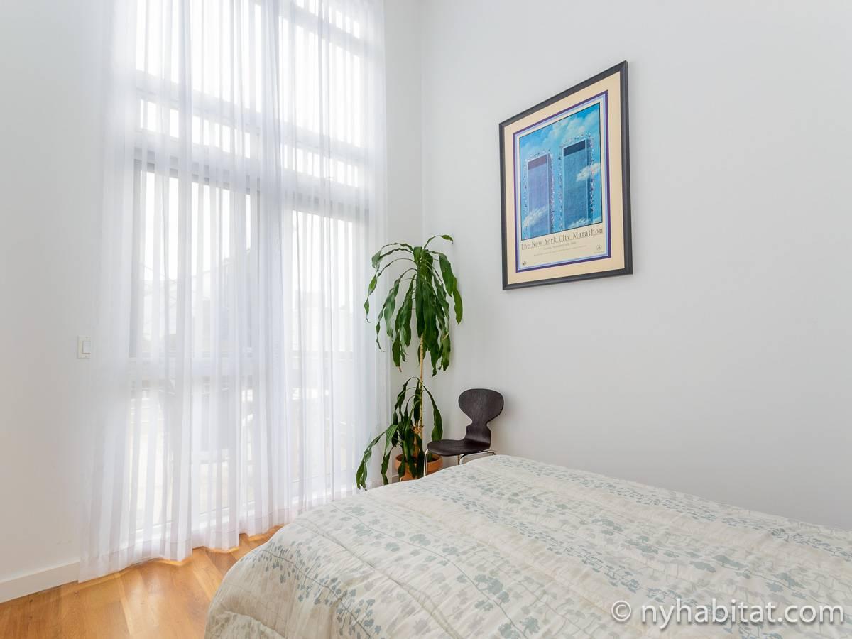 wohnungsvermietung in new york 2 zimmer williamsburg ny 15868. Black Bedroom Furniture Sets. Home Design Ideas