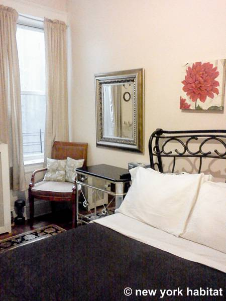 new york 2 bedroom roommate share apartment bedroom 2 ny 15874