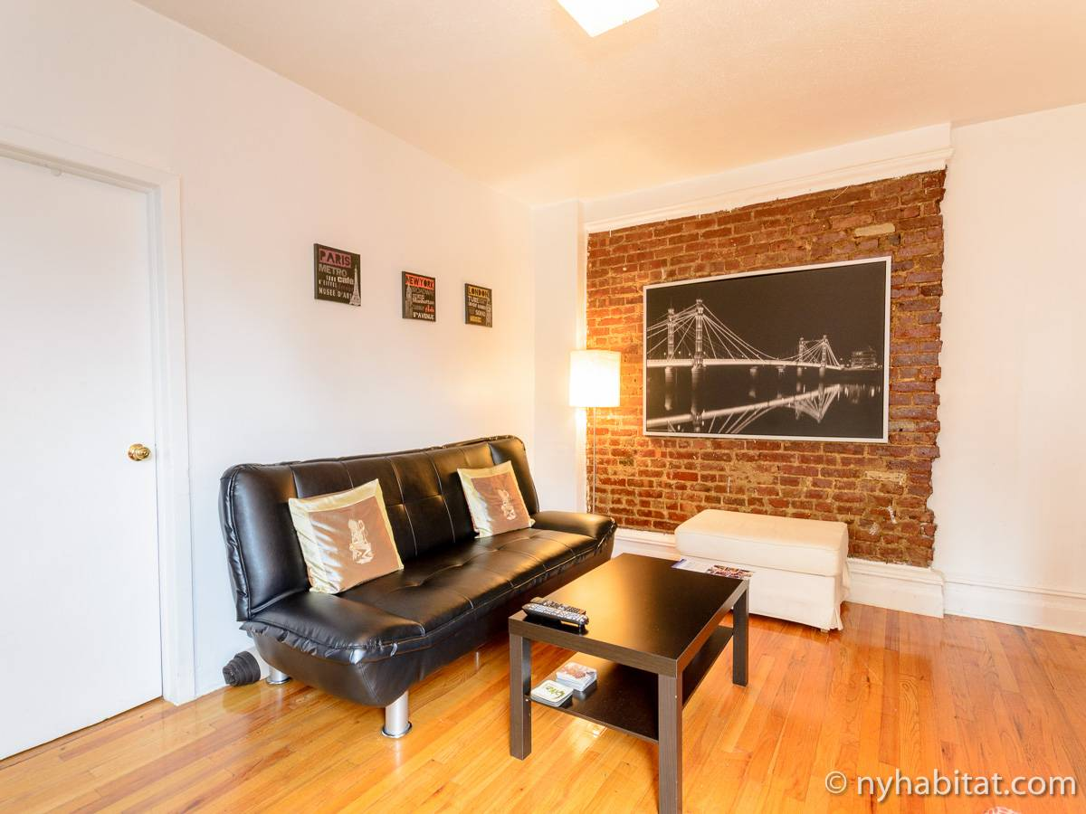 New York Roommate Room For Rent In Chelsea Bedroom Apartment