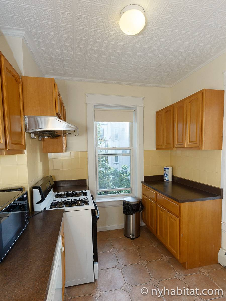 New York Accommodation 2 Bedroom Apartment Rental In Bay