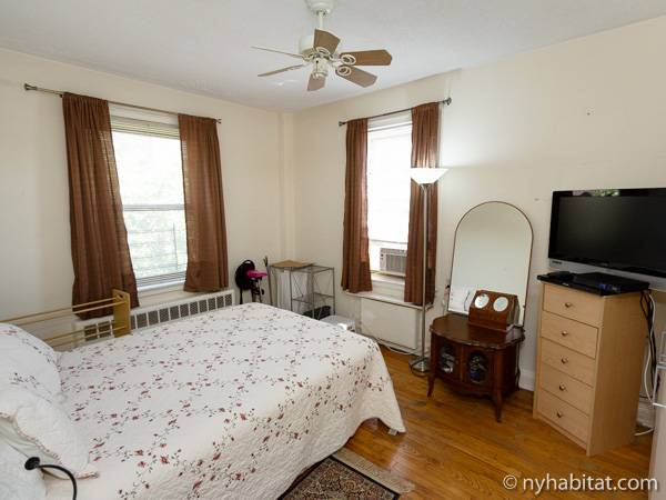 new york room for rent 1 bedroom apartment for a roommate in woodside