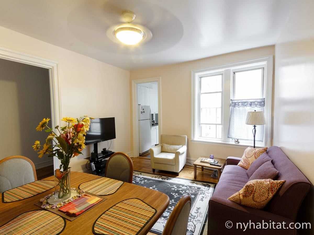 New York Roommate Room For Rent In Harlem 2 Bedroom Apartment Ny 15944