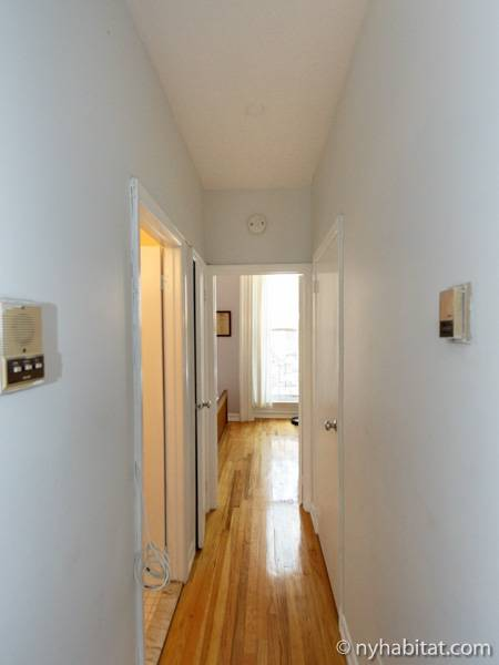 New York 1 Bedroom apartment - other (NY-15949) photo 1 of 4