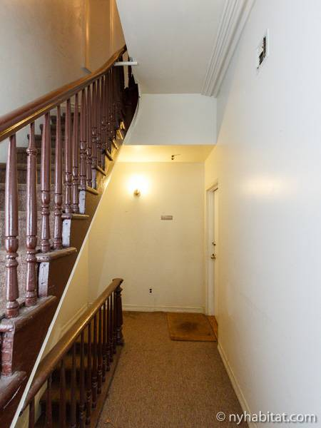 New York 1 Bedroom apartment - other (NY-15949) photo 2 of 4