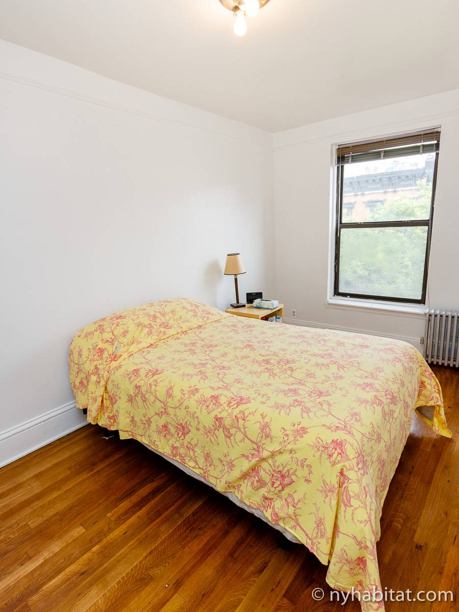 New York Apartment 1 Bedroom Apartment Rental In East Village Ny 16042