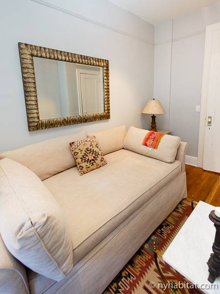 New York Apartment 3 Bedroom Duplex Apartment Rental In