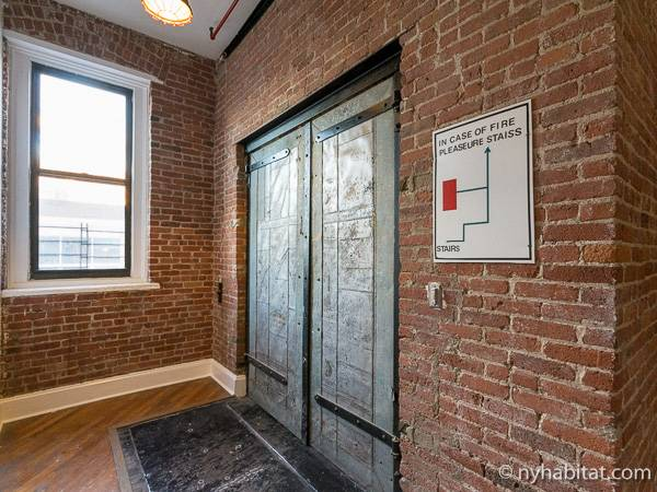 ... New York 2 Bedroom   Loft Apartment   Other (NY 16059) Photo 5 Part 98