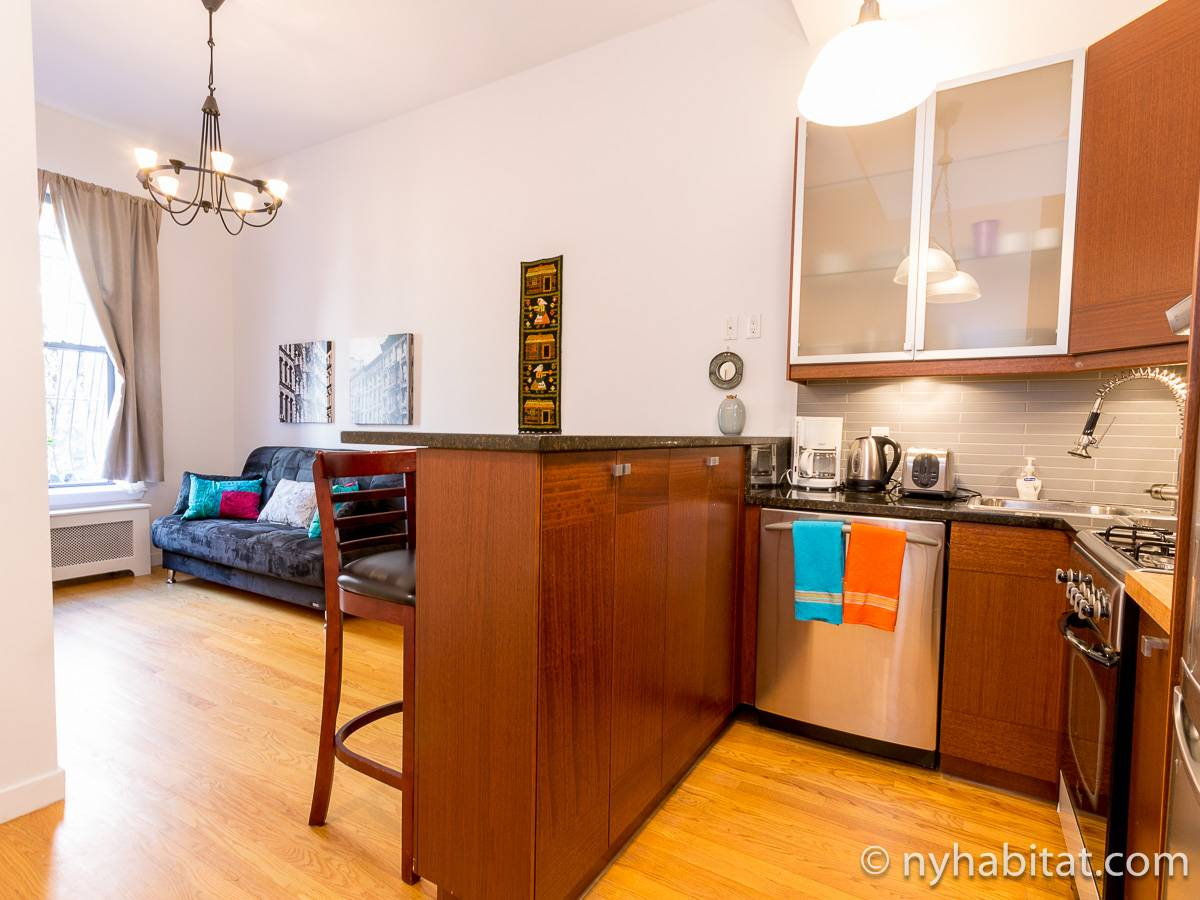 New York Apartment 1 Bedroom Apartment Rental In Harlem Ny 16062