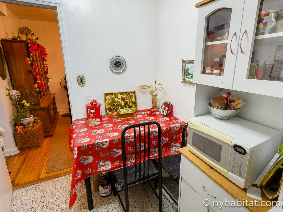 1 Bedroom Apartments For Rent In Jackson Heights Ny New York Roommate Room For Rent In Jackson