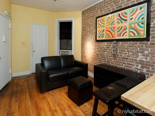 New York Apartment 1 Bedroom Apartment Rental In Upper East Side Ny 16128