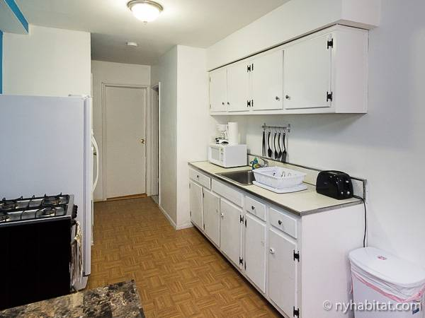 new york apartment 1 bedroom apartment rental in queens ny 16139