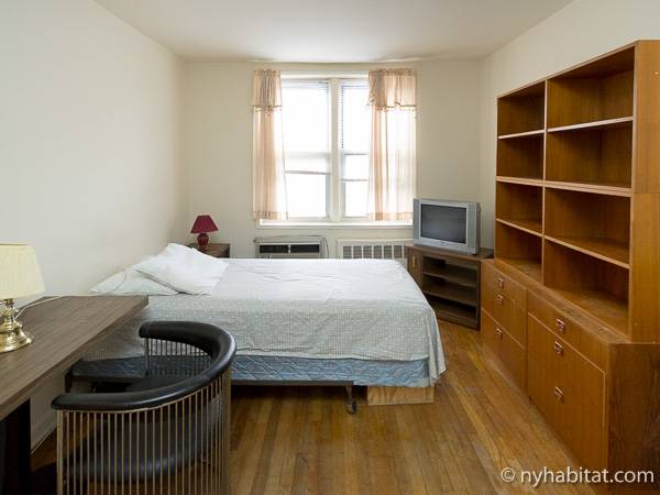 new york roommate room for rent in queens 3 bedroom