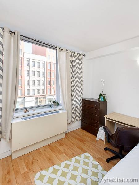 New York Roommate Room For Rent In Harlem 2 Bedroom Apartment Ny 16161