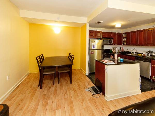 2 Bedroom Apartments For Rent In Harlem 28 Images 2 Bedroom Apartments For Rent In Harlem