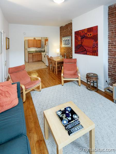 One Bedroom Apartment East Side 28 Images Quiet Upper East Side 1 Bedroom Apartment New York