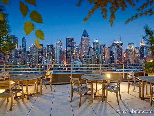 New York 2 Bedroom apartment - other (NY-16174) photo 10 of 10