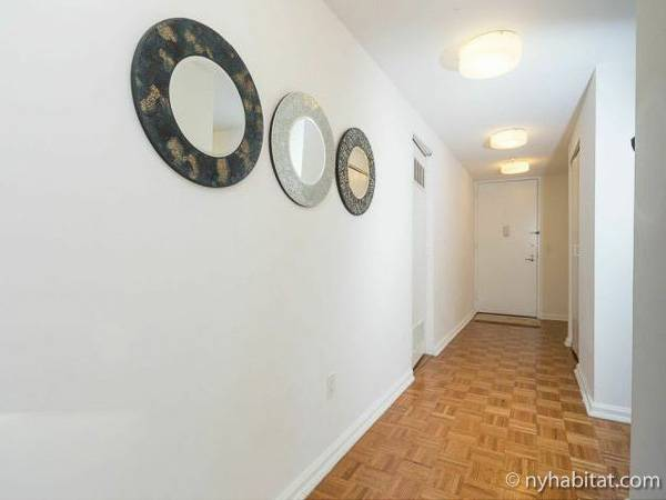 New York 2 Bedroom apartment - other (NY-16174) photo 1 of 10