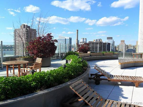 New York 2 Bedroom apartment - other (NY-16174) photo 3 of 10