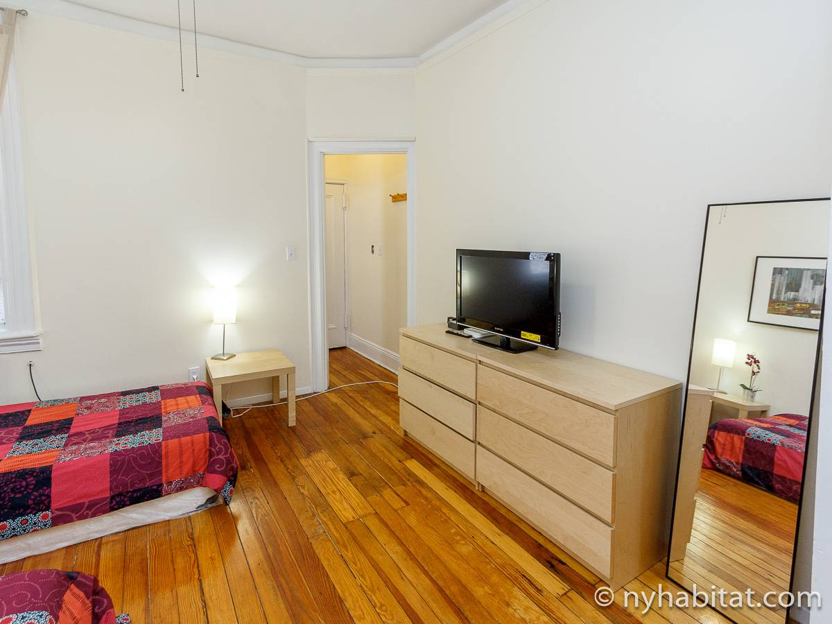 New york apartment 1 bedroom apartment rental in ridgewood queens ny 16211 for 1 bedroom apartments in queens