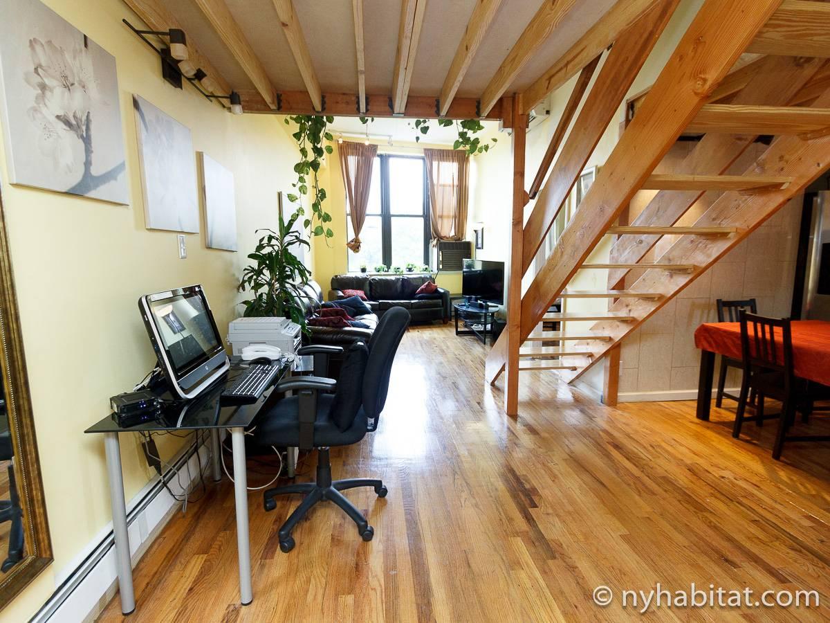 wohnungsvermietung in new york 4 zimmer carroll gardens ny 16230. Black Bedroom Furniture Sets. Home Design Ideas