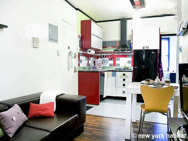 New York Apartment 1 Bedroom Apartment Rental In Upper East Side Ny 16316