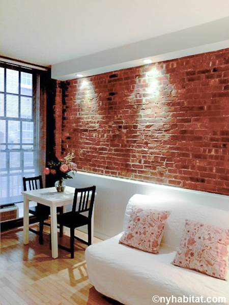 New York Apartment 1 Bedroom Apartment Rental In Upper East Side Ny 16347