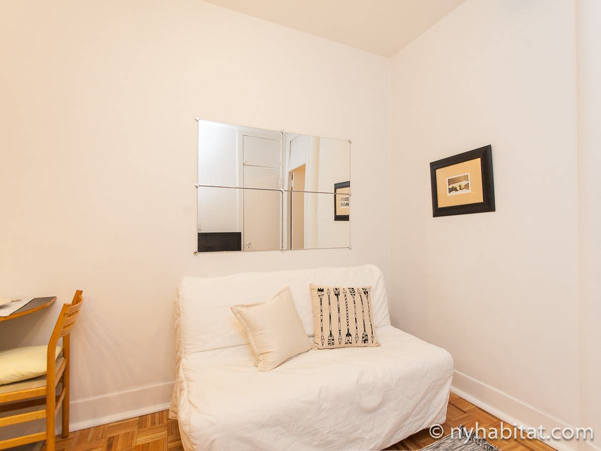 New York Apartment 1 Bedroom Apartment Rental In Upper East Side Ny 16350