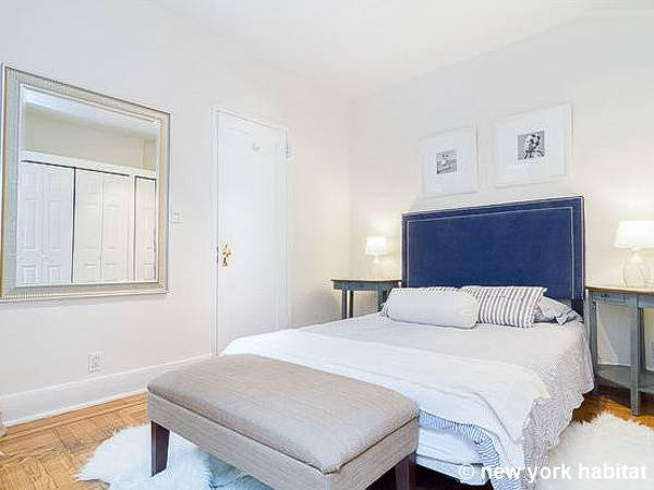 New York Apartment 2 Bedroom Apartment Rental In Upper East Side Ny 16362
