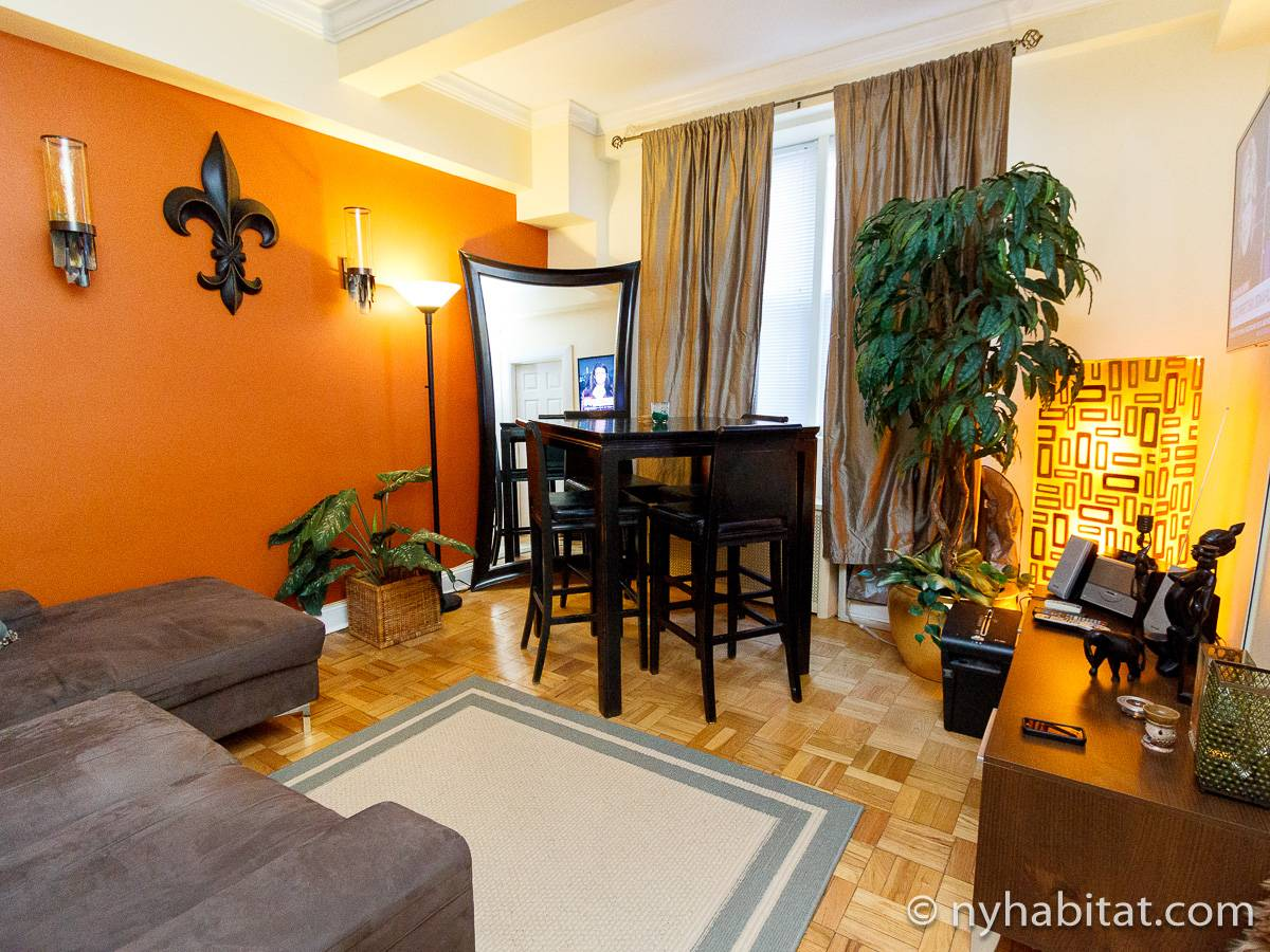 New York Roommate: Room for rent in Bronx - 2 Bedroom ...