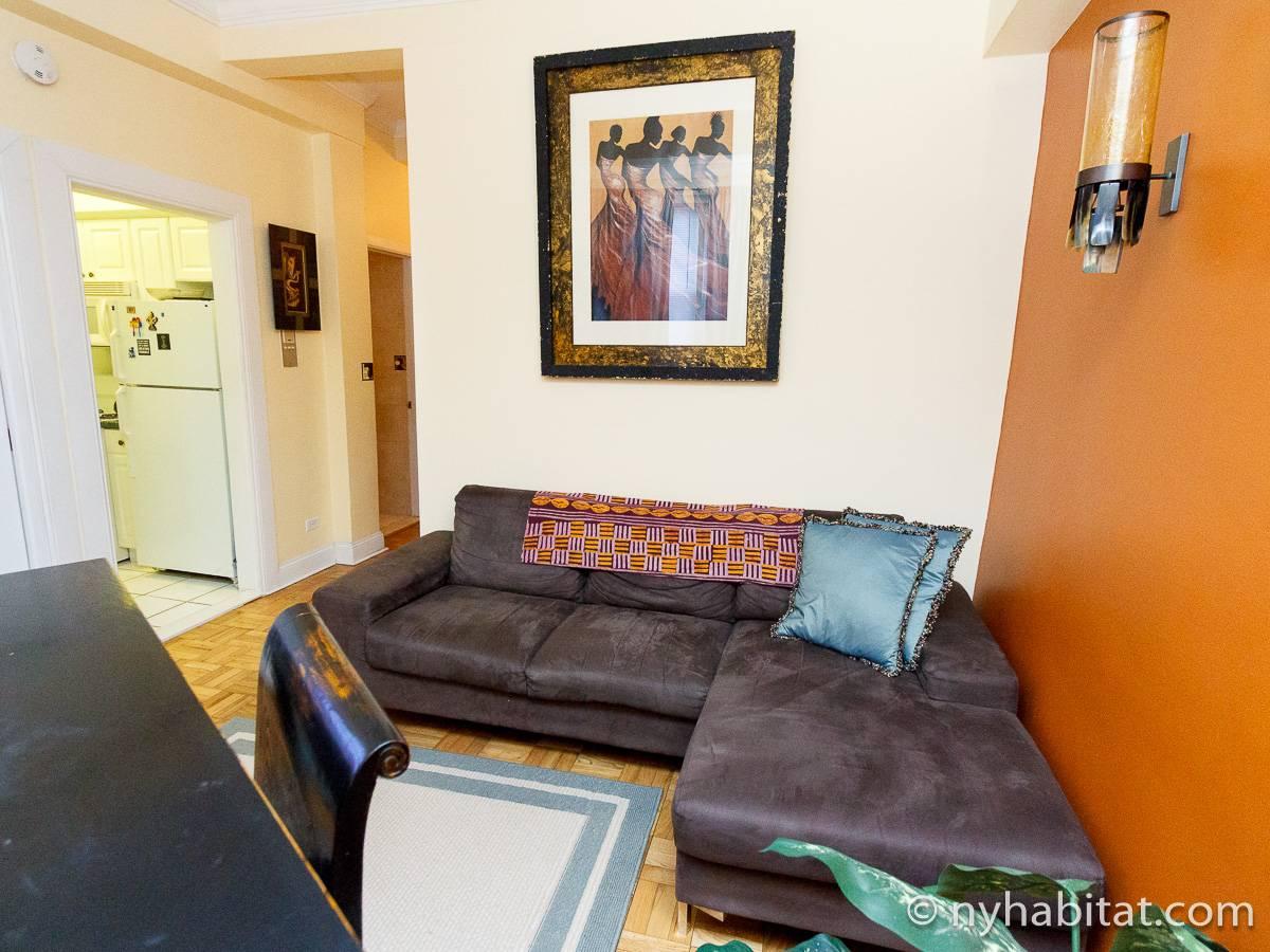 Stanza in affitto a new york 2 camere da letto bronx for Appartamenti affitto nyc