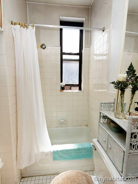 New york roommate room for rent in morningside heights - Nyc 1 bedroom apartments for rent ...