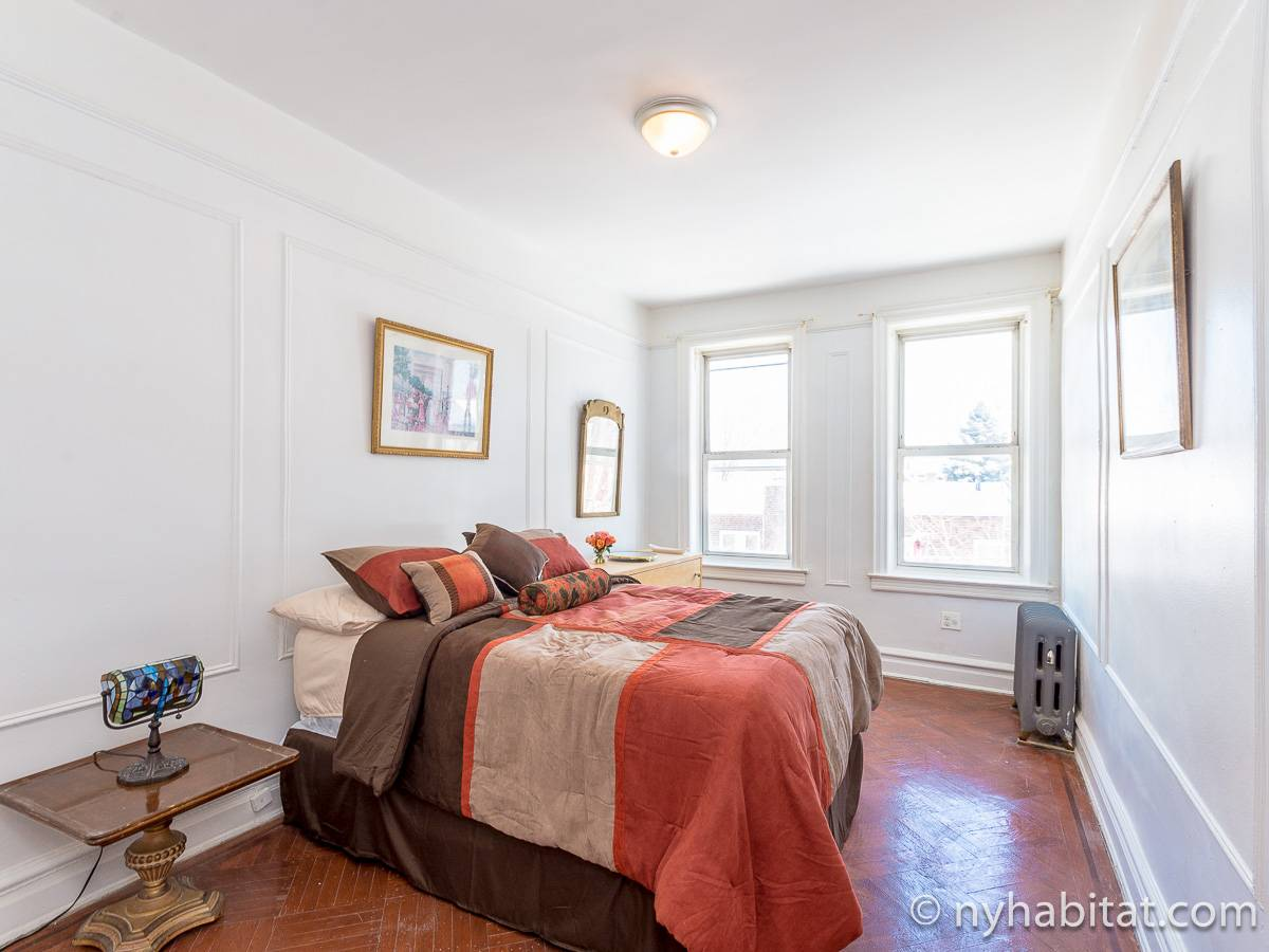 New york apartment 2 bedroom apartment rental in brooklyn ny 16425 for Two bedroom apartments in brooklyn ny