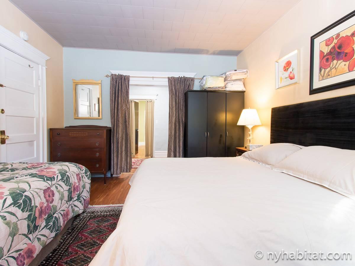 New York Apartment 2 Bedroom Apartment Rental In Ridgewood Queens Ny 16434