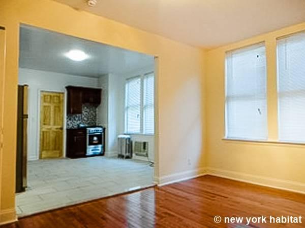 New york apartment 4 bedroom apartment rental in astoria - 4 bedroom apartments in new york ...