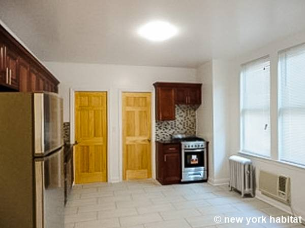 New York Apartment 4 Bedroom Apartment Rental In Astoria Queens Ny 16439