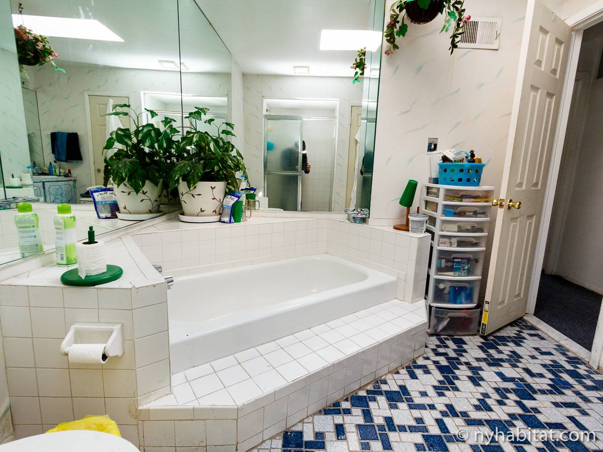 New York Roommate Room For Rent In Staten Island 6